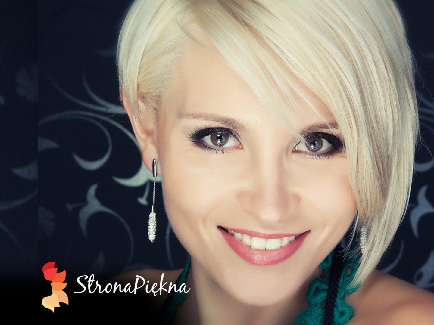 Blog uroda/lifestyle/zdrowie Stronapiekna.pl
