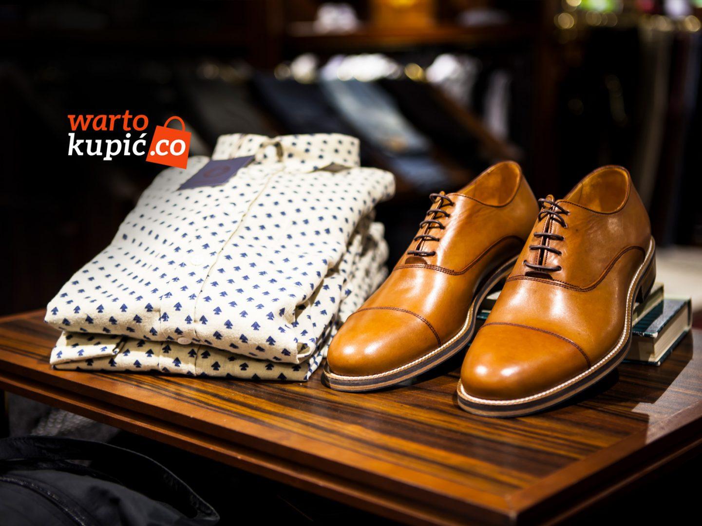 Blog zakupowy Wartokupic.co